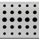 Водоотводящие желоба - basic-reshetka-glyanets - miroslav-chudej-s-r-o - 350-x-415 - 1-1 - 1 - 200 - czech-republic