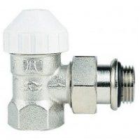 Вентили - 120b-1-2 - 0-530 - 50 - evrosoyuz - watts-industries-deutschland-gmbh
