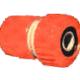 Быстродействующая муфта для шланга - bystrodejstvuyushhaya-mufta-dlya-shlanga - 20 - 0-03 - 1 - czech-republic - fv-plast-a-s - seryj