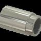 Удлинитель - udlinitel-1-2-h10-hrom - 1-714 - czech-republic - fv-plast-a-s