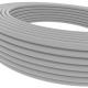 Труба FV PPR CLASSIC - truba-fv-ppr-classic-pn-10-v-buhtah-po-200-m - fv-plast-a-s - 16x2-0 - 200 - czech-republic