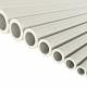 Труба FV PPR CLASSIC - truba-fv-ppr-classic-s2-5-sdr6-pn-20 - fv-plast-a-s - 16x2-7 - 160-4 - czech-republic