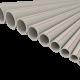 Труба FV  PP-RCT HOT - truba-fv-pp-rct-hot-sdr-7-4-s-3-2-pn-28 - fv-plast-a-s - 20x2-8 - 100-4 - czech-republic