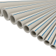 Труба FV PP-RCT FASER COOL - truba-fv-pp-rct-faser-cool-sdr-11-s-5-pn-18 - fv-plast-a-s - 40x3-7 - 24-4 - czech-republic